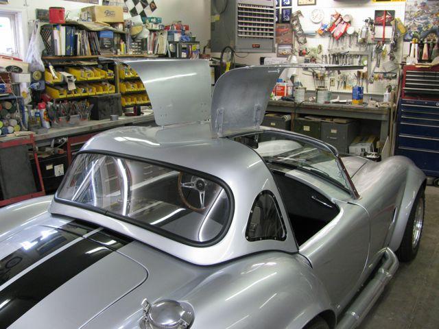 Flashback Racing Auto Parts Archives - Flashback Racing